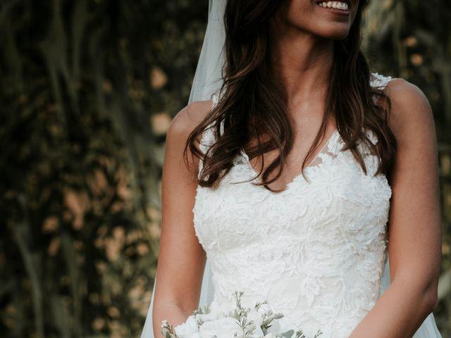 Il matrimonio di Nicolò e Lucia a Senigallia, Ancona 206