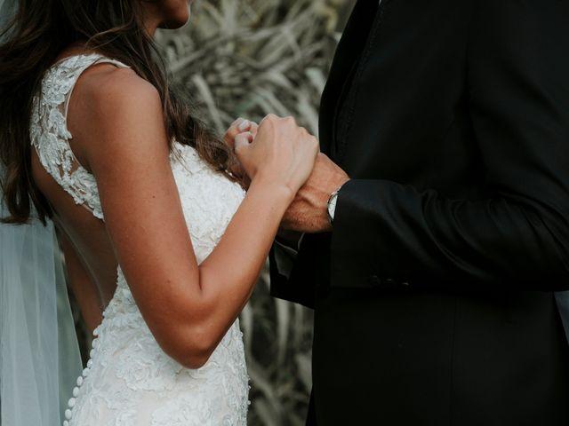 Il matrimonio di Nicolò e Lucia a Senigallia, Ancona 208