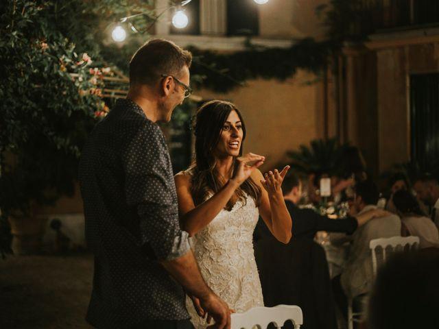 Il matrimonio di Nicolò e Lucia a Senigallia, Ancona 231