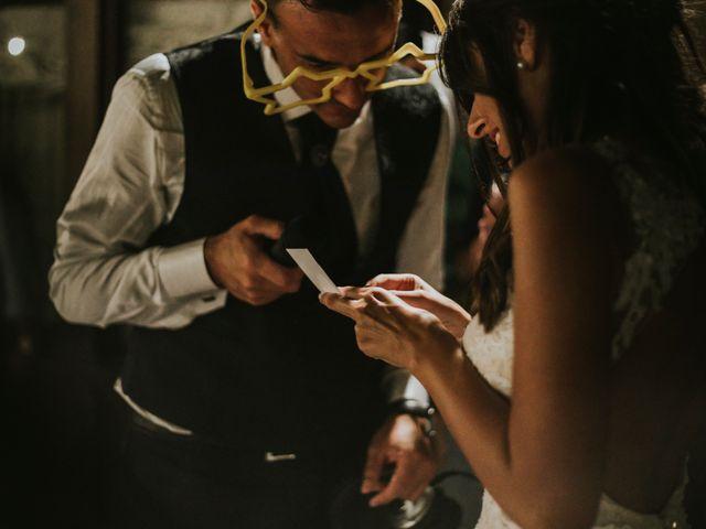Il matrimonio di Nicolò e Lucia a Senigallia, Ancona 249