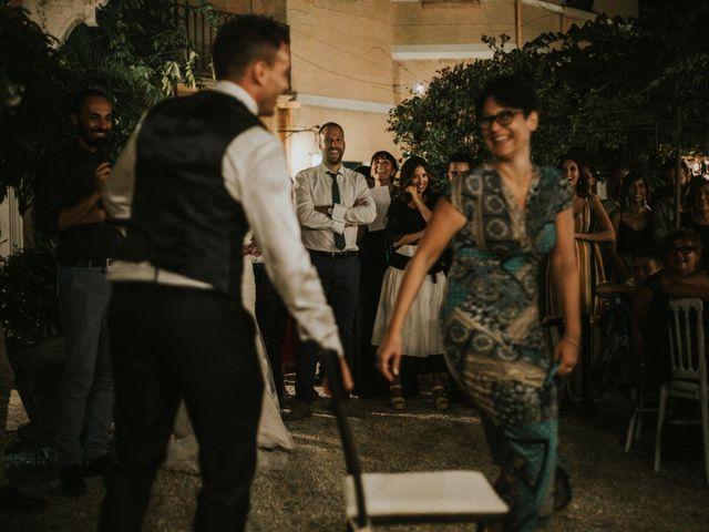 Il matrimonio di Nicolò e Lucia a Senigallia, Ancona 255