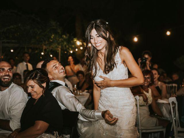 Il matrimonio di Nicolò e Lucia a Senigallia, Ancona 256
