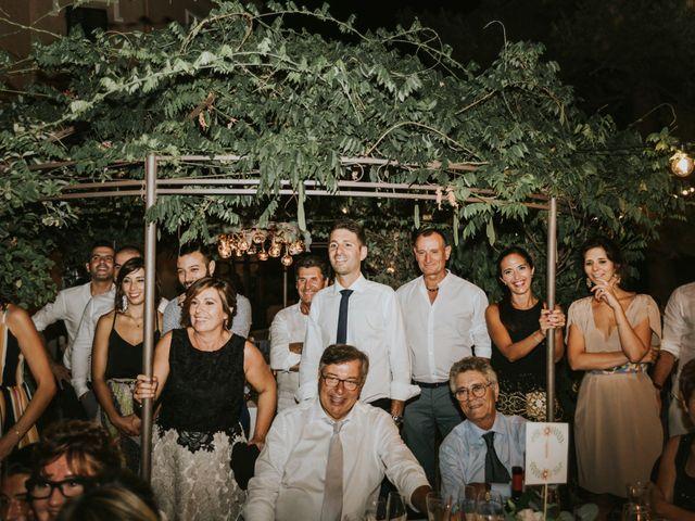 Il matrimonio di Nicolò e Lucia a Senigallia, Ancona 257
