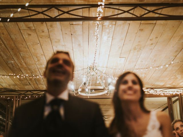 Il matrimonio di Nicolò e Lucia a Senigallia, Ancona 280