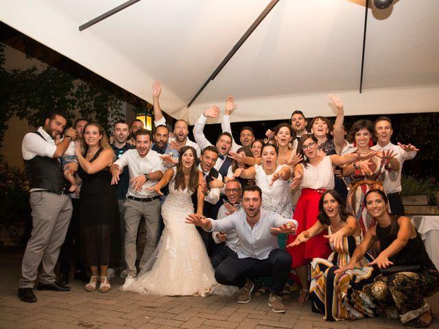 Il matrimonio di Nicolò e Lucia a Senigallia, Ancona 289