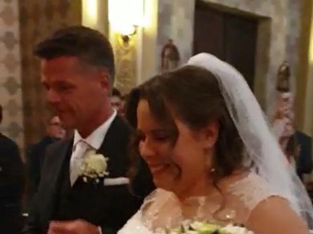 Il matrimonio di Marco e Laura a Asiago, Vicenza 3