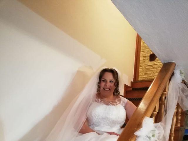 Il matrimonio di Marco e Laura a Asiago, Vicenza 6