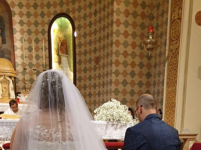 Il matrimonio di Marco e Laura a Asiago, Vicenza 7