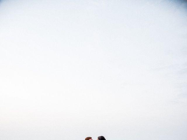 Il matrimonio di Tommaso e Amalia a Palermo, Palermo 9