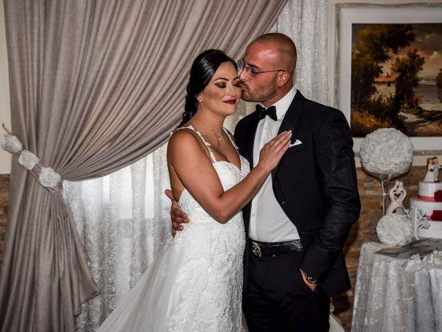 Il matrimonio di Tommaso e Amalia a Palermo, Palermo 12