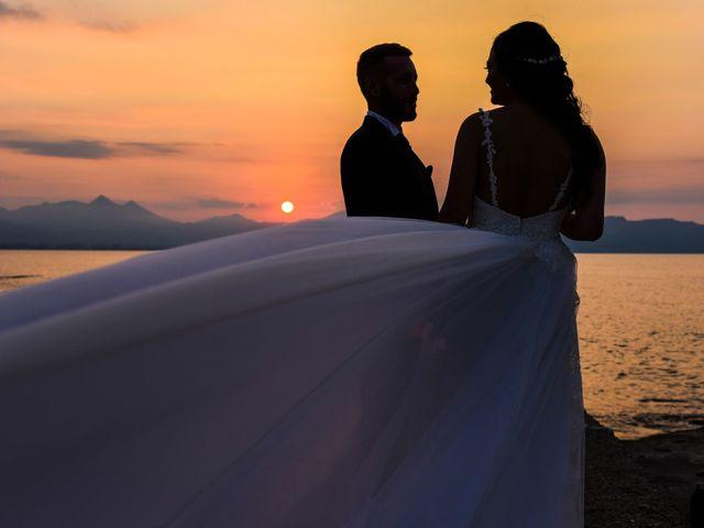Il matrimonio di Tommaso e Amalia a Palermo, Palermo 17