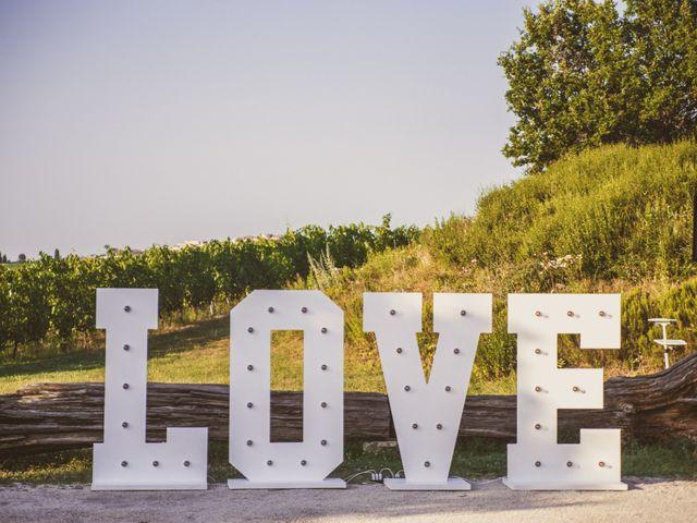 Il matrimonio di Sossio e Simona a Rimini, Rimini 10