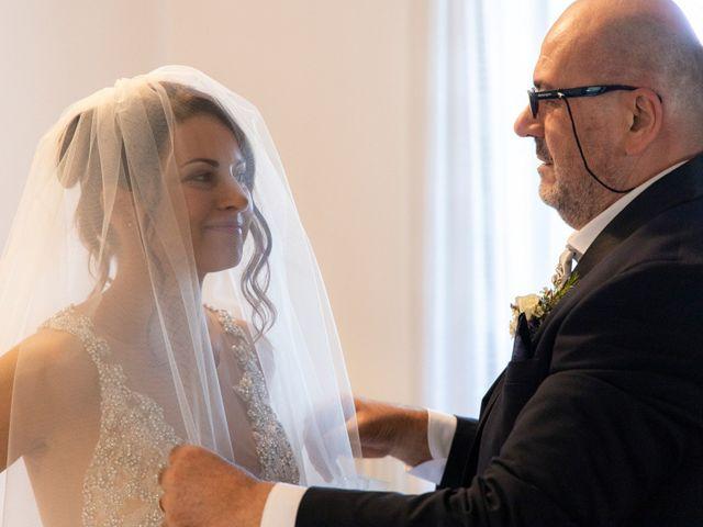 Il matrimonio di Lorenzo e Diana a Bologna, Bologna 16
