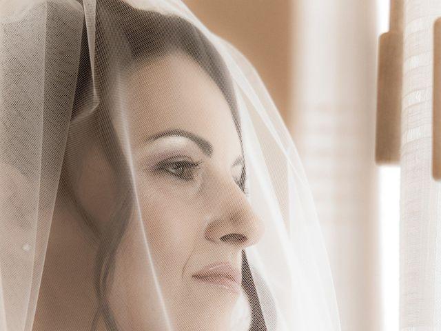Il matrimonio di Lorenzo e Diana a Bologna, Bologna 17
