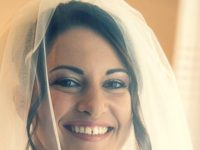 Il matrimonio di Lorenzo e Diana a Bologna, Bologna 18