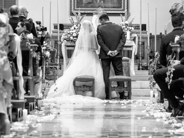 Il matrimonio di Lorenzo e Diana a Bologna, Bologna 31