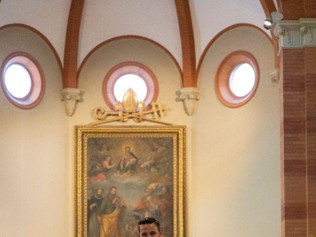 Il matrimonio di Lorenzo e Diana a Bologna, Bologna 39
