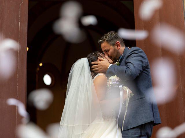 Il matrimonio di Lorenzo e Diana a Bologna, Bologna 43