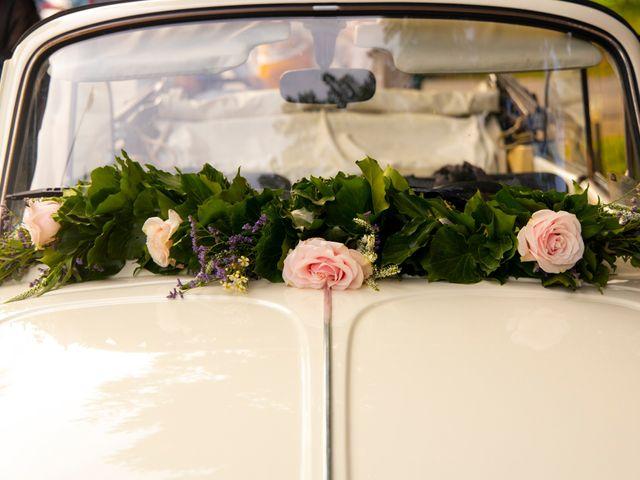 Il matrimonio di Lorenzo e Diana a Bologna, Bologna 45