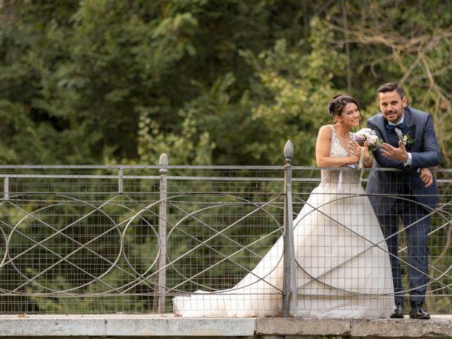 Il matrimonio di Lorenzo e Diana a Bologna, Bologna 61