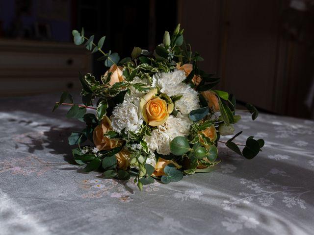 Il matrimonio di Davide e Cinzia a Cinisello Balsamo, Milano 4