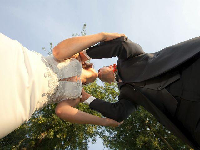Il matrimonio di Andrea e Emanuela a Sedriano, Milano 62