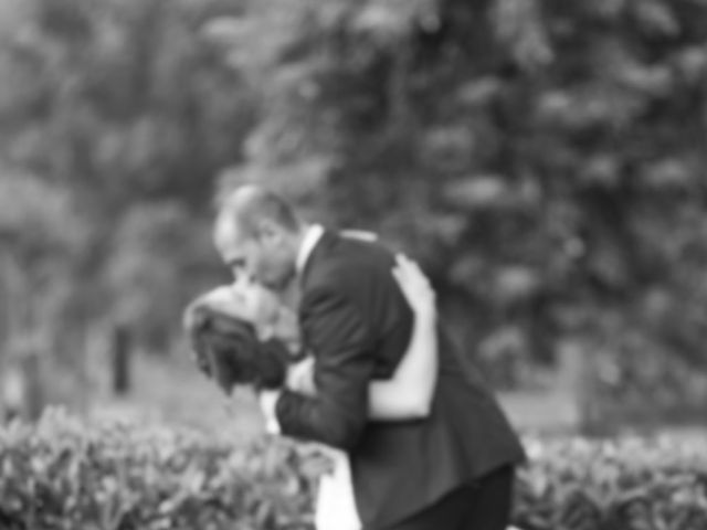 Il matrimonio di Andrea e Emanuela a Sedriano, Milano 64