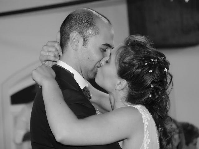 Il matrimonio di Andrea e Emanuela a Sedriano, Milano 78