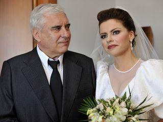 Le nozze di Varvara e Alessandro 2