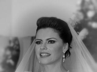 Le nozze di Varvara e Alessandro 3