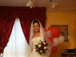 Le nozze di Denise e Piero 3