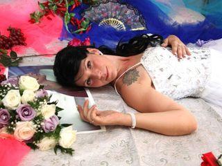 Le nozze di Loredana e Giuseppe 3