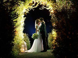 Le nozze di Mabel e Emanuele 3
