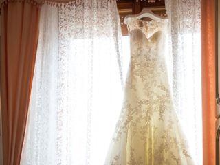 Le nozze di annarita e giovanni 3