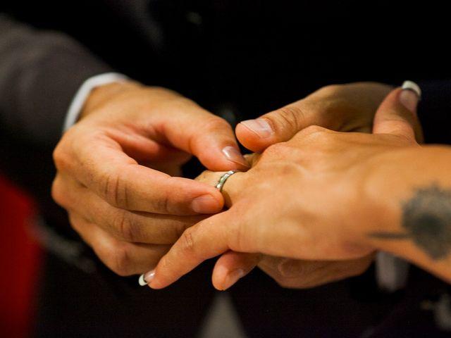 Il matrimonio di Massimo e Giada a Bologna, Bologna 13