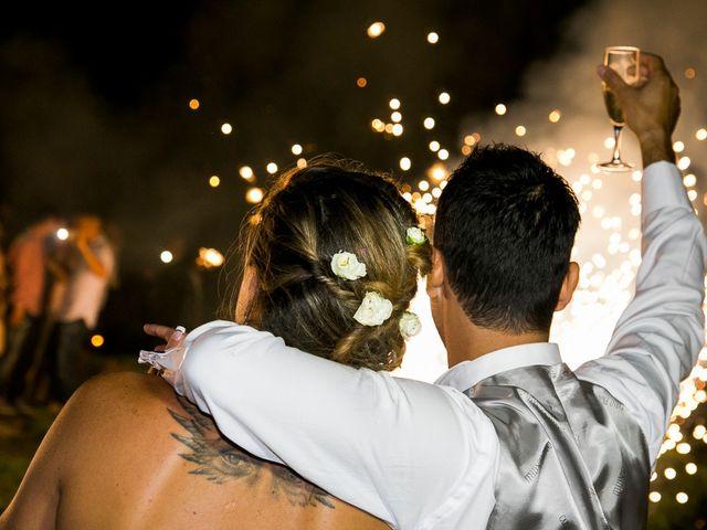 Il matrimonio di Massimo e Giada a Bologna, Bologna 33
