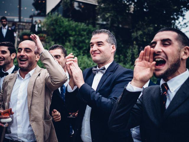 Il matrimonio di Alessandro e Maddalena a Sestri Levante, Genova 131