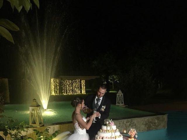 Il matrimonio di Nicola e Ilaria a Magione, Perugia 14