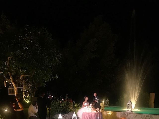 Il matrimonio di Nicola e Ilaria a Magione, Perugia 15