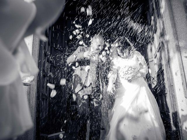 Il matrimonio di Marco e Marta a Sarzana, La Spezia 26