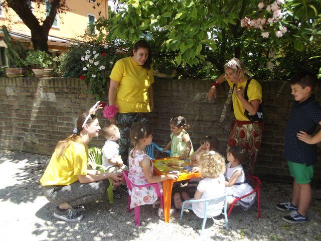 Il matrimonio di Luca e alessandra a Sandrigo, Vicenza 6