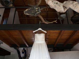Le nozze di Margherita e Paolo 3