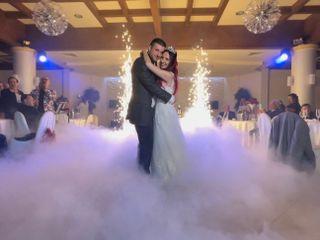 Le nozze di maria e alessio 2