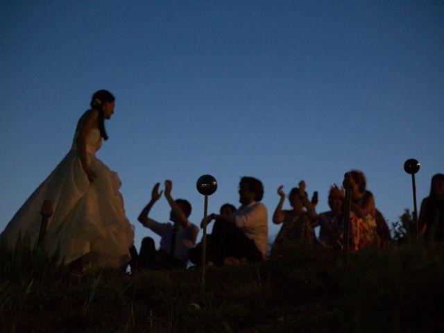 Il matrimonio di Paolo e Margherita a Bogliasco, Genova 144
