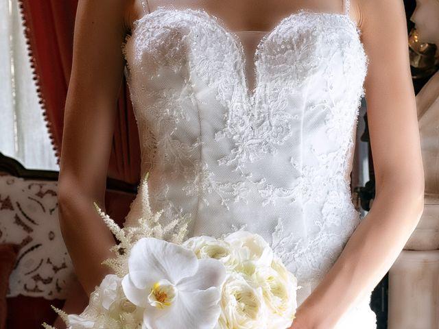 Il matrimonio di Mauro e Shari a Grottammare, Ascoli Piceno 22