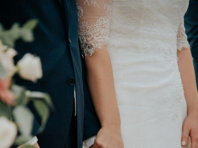 Il matrimonio di Joram e Claudia a Poggibonsi, Siena 20