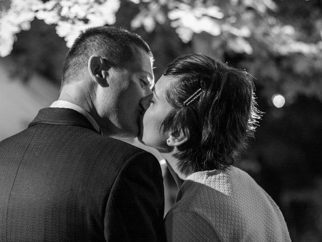 Il matrimonio di Andrea e Francesca a Imola, Bologna 2