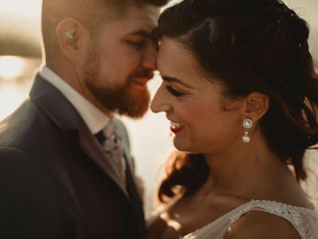 Il matrimonio di Roberto e Antonella a San Teodoro, Sassari 21