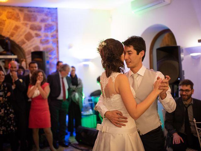 Il matrimonio di Leandro e Manuela a Roma, Roma 28