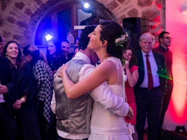 Il matrimonio di Leandro e Manuela a Roma, Roma 29